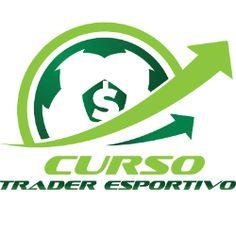 Aprenda a Investir em Jogos de Futebol com o Trader Esportivo 2.0  Técnicas Incríveis de Apostas em Bolsas Esportivas, com Método 100% Online