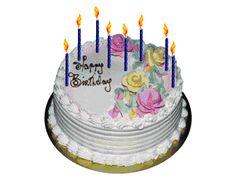 Free Happy Birthday gifs, fancy and funny animated Birthday gif wishes to send. Happy Birthday Wishes Cards, Happy Birthday Pictures, Birthday Animated Gif, Animated Birthday Greetings, Birthday Cake Gif, 17th Birthday, Birthday Chocolates, Images Gif, Birthday Candles