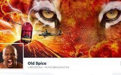 10 Innovative Uses of Facebook Timeline for Brands