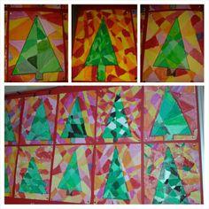 Kerstbomen Quilts, Blanket, School, Comforters, Blankets, Quilt Sets, Schools, Shag Rug, Log Cabin Quilts