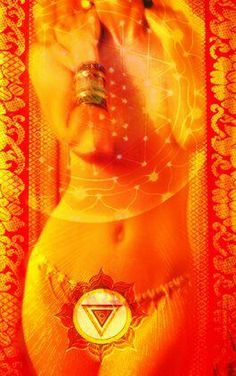 SHAKTI in Hindu belief is the all encompassing divine mother who is the supreme feminine being and it is from her that other forms of the goddess take birth. Shakti literally means creative energy and power and is sometimes referred to as the Great Divine Mother and it is she who is the original force behind the creation and sustenance of the Universe. As women, our shakti, our essential feminine power comes from our core, our sexual center, our yoni.