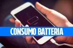 Interpretando ed ottimizzando il consumo energetico per ognuna delle applicazioni installate in iPhone e iPad, è possibile migliorare l'autonomia della batteria in tutti i dispositivi di Apple.Ecco …