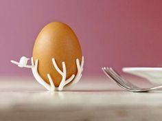 20+ Creative Gift Ideas For Bird Lovers