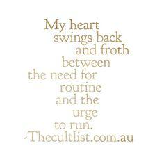 #tclinspiration #heart #ideas