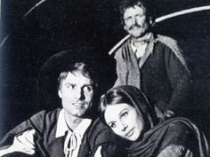 I promessi sposi 1967