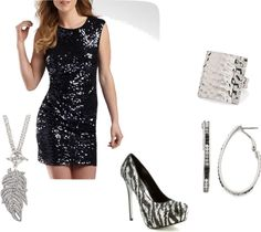 """Rock Star Glam""     Order yours today...cesjones@hotmail.com"