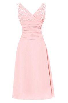 Mob Dresses, Special Dresses, Mothers Dresses, Tea Length Dresses, Special Occasion Dresses, Bridesmaid Dresses, Bride Dresses, Formal Dresses, I Dress