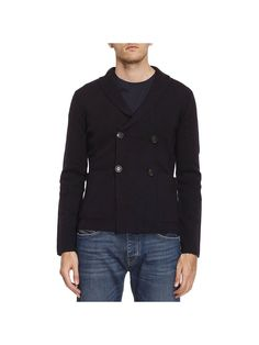 EMPORIO ARMANI Sweater Sweater Men Emporio Armani. #emporioarmani #cloth #https: