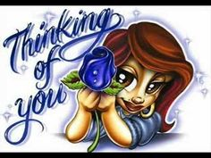 Old school Chicano art Chicano Art Tattoos, Chicano Rap, Chicano Love, Chicano Drawings, Chicano Lettering, Tattoo Drawings, Arte Cholo, Cholo Art, Airbrush Designs