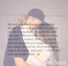 Same words, but my guy has on a cowboy hat and boots! Same words, but my guy has on a cowboy hat and boots! Cute Couple Quotes, Couple Goals Tumblr, Boyfriend Goals, Boyfriend Quotes, Future Boyfriend, Girlfriend Quotes, Boyfriend Girlfriend, Couple Goals Relationships, Cute Relationship Goals