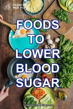 Diabetes is a serious health issue and it seems to be on the rise each and every year. Diabetes often is common with people who neglect their weight or have a poorly balanced diet. Pre diabetes and diabetes can both be improved with a regular exercise. Diabetic Meal Plan, Diabetic Recipes, Diet Recipes, Diabetic Foods, Easy Diabetic Meals, Diabetic Breakfast Recipes, Pre Diabetic, Healthy Recipes For Diabetics, Diabetic Friendly