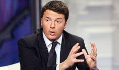 Πρέπει να αλλάξουμε, πρέπει η Ευρώπη να αλλαξει, λέει ο Ιταλός πρωθυπουργός