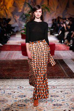 #clothes #fashion #dress #norwegianfashion #dreamy #free #vintage #runway #bohem #flowers #print #model #details #shop #inspiration  #fall #blouse #timo #bytimo #pants #webshop #shop #styling