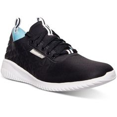81d4be436e3 Reebok Women s Revolution Casual Sneakers from Finish Line Shoes - Finish  Line Athletic Sneakers - Macy s