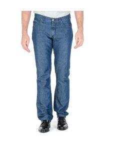 Dettagli: rij15 dd 15 - colore: azzurro - composizione: - made: italy - Jeans uomo  Azzurro