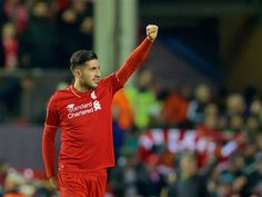 Can and Sturridge to start? Predicting Liverpools XI for crucial Villarreal second-leg