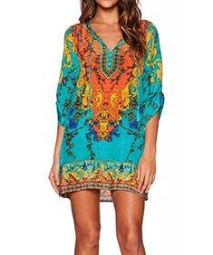Disfruta de la mejor colección de ropa Hippie Chic - Tenemos todo lo que necesitas para marcar tu propio estilo. ¡Envío y Devolución GRATIS!
