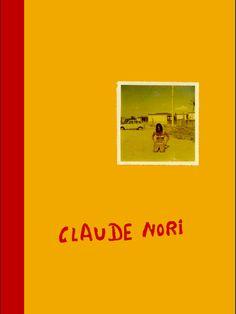 """Book in Light: """"Les désirs sont déjà souvenirs"""" di Claude Nori,  Contrasto Editore.  """"Fotografare la felicità è davvero difficile forse più complicato che fotografare la miseria o le tragedie. È qualcosa d'impalpabile, una bolla di sapone che scivola tra le mani, che si fa fatica ad acchiappare perché dentro ci siamo noi e un gesto maldestro potrebbe farla scoppiare.."""" Mani, Portraits, Movie Posters, Fotografia, Film Poster, Head Shots, Popcorn Posters, Portrait Paintings, Billboard"""
