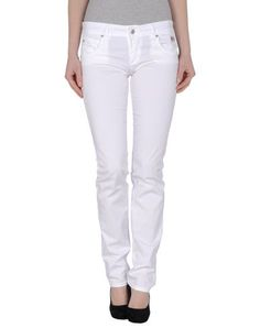 http://etopcoats.com/ro-roger-s-women-pants-casual-pants-ro-roger-s-p-1298.html