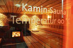Ruhiger Wellness Kurzurlaub im schönen Stuttgart: 2 Tage mit Frühstück und einem Eintritt in das Fildorado Erlebnisbad + Saunalandschaft ab 59 € (statt 67 €) - Urlaubsheld | Dein Urlaubsportal
