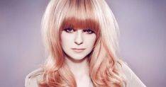 (Me in the new Wella Illumina Colour campaign)     My first experience with Illumina colour by Wella was whilst touring with them last ye...