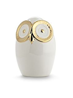 "Abbott Collection Large Wide Eye Owl Figurine, 7"", White/... http://www.amazon.com/dp/B00M16WNR4/ref=cm_sw_r_pi_dp_qUuvxb1W35WGG"