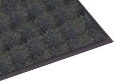 Guardian Silver Series Indoor Walk-Off Floor Mat, Vinyl/P... https://www.amazon.com/dp/B0040HYHPI/ref=cm_sw_r_pi_dp_x_8Pz9xbJZKEYRV