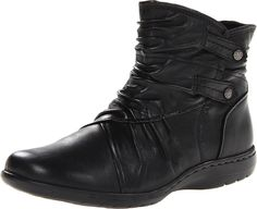 Rockport Cobb Hill Women's Pandora Boot *** Discover this special boots, click the image : Boots