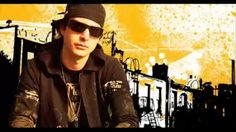 Kevin Rudolf - In the City - YouTube