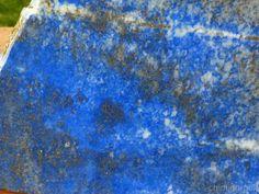 TCR Lapis Lazuli Agate Jasper lapidary Cabbing Slab Stupendous Colors 245 Grams   eBay