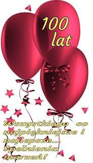Gify i Obrazki: ŻYCZENIA URODZINOWE Birthday Quotes, Birthday Wishes, Happy Birthday, Special Day, Nighty Night, Cats, Birthday, Cards, Wishes For Birthday