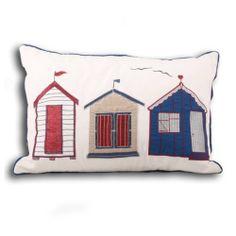 Paoletti Newport Beach Hut Cushion Cover, Multi, 35 x 50 Cm by Paoletti, http://www.amazon.co.uk/dp/B008T7NVLQ/ref=cm_sw_r_pi_dp_s8K6sb19J56A7