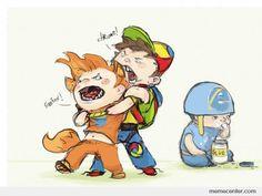 FirefoxChrome-And-Internet-Explorer_o_91663