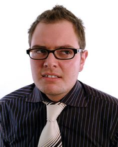 Alan Carr The Devils Harami Alan Carr, Person Of Interest, Cheer Me Up, My Opinions, Good People, Comedians, Folk, Funny, Google Search