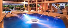 paradisus palma real golf & spa resort all inclusive - Buscar con Google