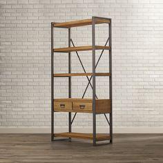 Trent Austin Design Lex Shelf