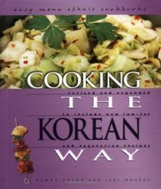 Korean food icons korean and other asian food flat icon collection 7a906f20f4ca82415017964c3e944220 korean recipes cookery booksg forumfinder Image collections