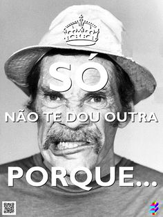 #turmadochaves #chaves