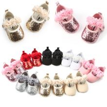 XINI MOMMY first walkers girls shoes crib shoes baby girl boy shoes baby boots infant shoes baby moccasins Baby Boy Baptism Outfit, Baby Outfits Newborn, Baby Girl Newborn, Baby Boy Outfits, Baby Baby, Trendy Baby Girl Clothes, Baby Girl Items, Cheap Baby Clothes, Boy Shoes