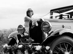 Looking for a classic car for your wedding? www.BookAclassic.co.uk #BookAclassic #classiccar #carlovers #lovecars #luxurycars #supercars #weddingcar #vintagecar #oldtimer #youngtimer #prewarcar #wedding #Austin12