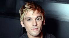 Aaron Carter's Looking Forward To The Future — With A Man Or A Woman After Revealing Bisexuality