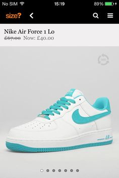 Buy me these !!! #iminnocent