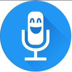 The Best Voice Changer App for Windows PC