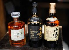 Whisky is the most pleasurable drink from ages. Whisky is not the first drink that pops into the minds of most Westerners… Whiskey Girl, Cigars And Whiskey, Scotch Whiskey, Bourbon Whiskey, Irish Whiskey, Whisky Bar, Bourbon Drinks, Whiskey Decanter, Whiskey Bottle
