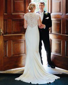 http://ift.tt/1NkxvT9  #Knoxvilleweddingphotographer #knoxvillephotographer #collegeoftheholycross #churchwedding #weddingphotographer #derekhalkettphotography