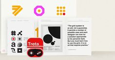 The Small Guide of Design Schools on Behance