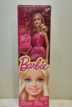 2015 2016 Names Fashionistas Barbie New Friends Dolls Png