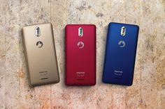 Linha Positivo Twist chega ao mercado com 3 novos aparelhos - http://www.showmetech.com.br/linha-positivo-twist-chega-ao-mercado-com-3-novos-aparelhos/