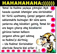 Hahhahhaaa