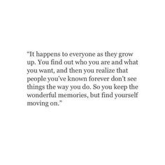 The Personal Quotes - Love Quotes , Life Quotes Love Quotes Photos, Now Quotes, Words Quotes, Quotes To Live By, Motivational Quotes, Life Quotes, Inspirational Quotes, Sayings, Qoutes